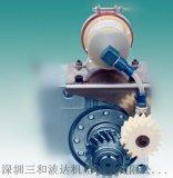 Pulsarlube V250电化学式定量注脂器|自动润滑器的价格