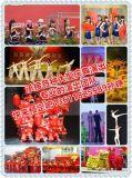 中外籍舞蹈演員,樂隊禮儀模特