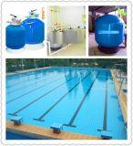潍坊700高效泳池过滤砂缸 浴池过滤器科力公司质量保证