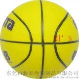 厂家特价供应全新PU玩具篮球 特价限时订购