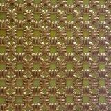 佛山直销 不锈钢压花装饰板 各种压花板  不锈钢花纹板