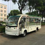 无锡江阴宜兴小型电动平板货车售价,短距离搬运电瓶车厂家,报价