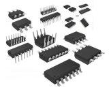 晟矽微 单片机 MCU mc30p011 mc30p6030 mc30p6040 mc30p6050 mc30p6060