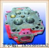 生产潍柴WD615 WD618国产系列缸盖