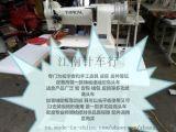 正品标准牌3-8B 综合送料中厚料皮革 皮具 皮包 高头缝纫机针车