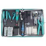 陕西西安宝工工具代理_1PK-936B-1_网路专用工具组(33件组)公制_专业套装工具组