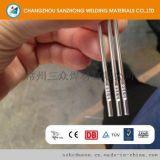 大量供应三众牌铝焊丝铝合金焊丝盘丝直条er4043er5356