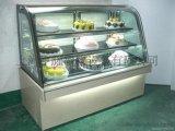 展示櫃|冷熱展示櫃|蛋糕展示櫃|熟食展示櫃|便利店展示櫃