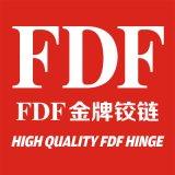 FDF铰链 百隆blum铰链 DNTE东特铰链 DTC铰链