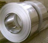 供应35CrMo 3425硅钢片 6150弹簧钢