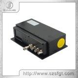 高清数字图像传输系统 高清移动视频传输器 微波数字视频传输