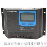 新款MPPT 12V/24V 20A太阳能光伏系统控制器