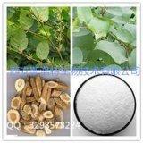 高品质白藜芦醇98% 纯天然虎杖提取物专业植提厂家直销
