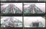 船载4G+GPS无线网络远程视频监控系统,船舶移动视频监控器,轮船的实时监控,水路运输视频监控,网络型船只远程监控系统,航运水运船只无线监控系统,船舶航