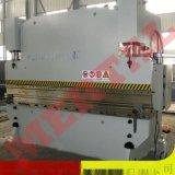 南通宣均自动化设备WE67Y(K)-200/3200全数控金属板料折弯机,折弯机配件