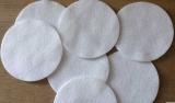 單層無紡布化妝棉,新中潔爽膚棉