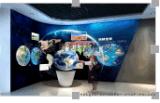 民安教育  世界大地震历史