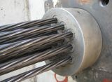国标GB/T5224预应力混凝土用钢绞线