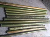 FD-1611294自然苦竹竹笛料,排箫竹料