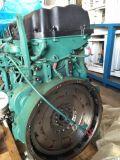 康明斯QSM11-C335发动机总成