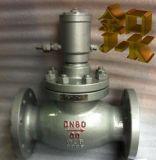 QDY421F-25 液动紧急切断阀 不锈钢液动紧急切断阀