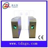 通达智TDZ-P632平移门 感应门 自动门感应门