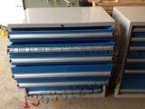 订做金属工具柜、单轨工具柜、双轨工具柜、优质工具柜、电力工具柜