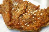 上海茗荟宣食品海南分公司批发鸡排及台湾小吃系列