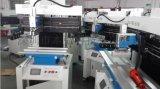 全新/二手半自动印刷机 红胶/锡膏smt印刷机 0.6/1.2米