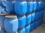 环保织带定型胶水