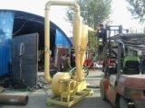 不赌塞型吸粮机,气力型多用吸粮机,30吨/小时吸粮机