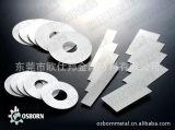 瑞典粉末高速钢 进口粉末高速钢ASSAB ASP30粉末高速钢