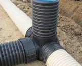供应塑料检查井 污水处理设备