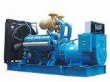 柴油发电机组6135型1