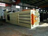 山东俊凯机械厂厂价销售 JK-120A型 半自动打包机带门打包机