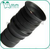 益安镜头目镜天文目镜显微镜镜头可接手机镜头