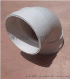 正品联塑160pvc排水管