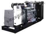 上柴股份SC27G755D2型国产大功率柴油发电机组500KW