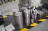 辽宁高韧性模具钢、辽宁高韧性模具钢价格、辽宁高韧性模具钢厂家、辽宁高韧性模具钢供应商