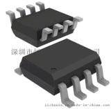 原装现货 Power Integrations TNY286DG