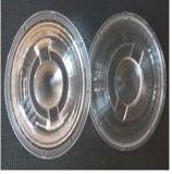 LED透镜 COB透镜