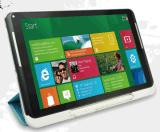 供应拓见ACCU品牌10寸原笔迹手写电磁屏平板电脑