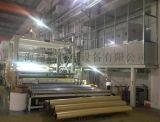 工业用布涂布贴合机/气涂贴布贴合机