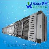 GSHP-500型旋转耙式格栅除污机,机械格栅除污机