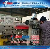 合成树脂瓦生产线设备,云南合成树脂瓦生产设备项目