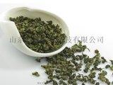 茶叶溯源追溯=一杯好茶