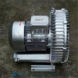 印刷机械专用风机-印刷机械专用风机价格丨报价