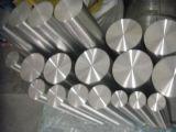 现货供应TC4钛合金板材TC4棒材
