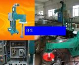 铝液净化机 精炼除气机