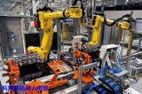 TREEP-KN屏蔽机器人抗扭电缆,厂家生产供应